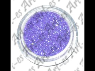 brokat kosmetyczny kolor Fioletowy nr. 46
