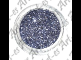 brokat kosmetyczny do tatuażu kolor Ciemny Popiel nr 31