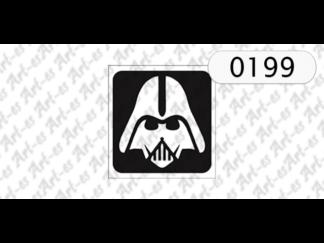 szablon-gwiezdne-wojny-lord-vader-0199