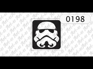 szablon-gwiezdne-wojny-stormtrooper-0198