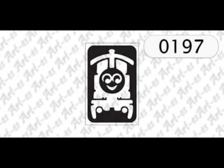 szablon-tomek-i-przyjaciele-0197