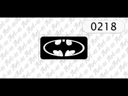 szablon-batman-0218