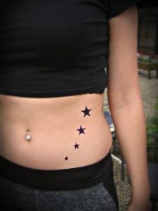 gwiazdki (2)
